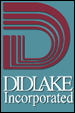 DIDLake Incorporated